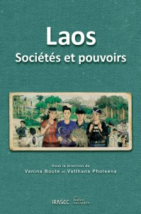 Laos-Societesetpouvoirs